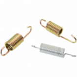 Kimpex Click N Go 2 Push Frame Replacement Spring Kit