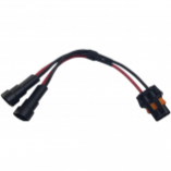 8in. 14-Gauge Trigger Harness