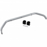 Eibach Rear Anti-Sway Bar