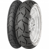 Continental Trail Attack 3 Front Tires