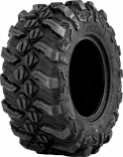 Sedona Tires and Wheels Buck Snort Tire Front/Rear Tire