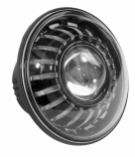 XK Glow 7in. 2ND Gen RGB Headlight without Controller