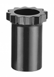 Helix Racing Products Rear End Locking Nut Tool