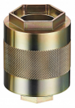 Helix Racing Products Pinion Nut Tool