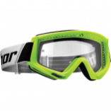 Thor Combat Youth Goggles