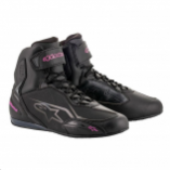 Alpinestars Stella Faster-3 Womens Riding Shoes