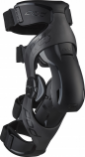 POD K4 V2.0 Youth Knee Brace Pair