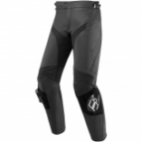 Icon Hypersport2 Pants