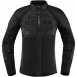 Icon Contra2 Womens Jacket