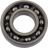 Eastern Motorcycle Parts Outer Cam Bearing