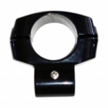 UltraCool 1in. Handlebar LED Clamps