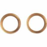 Drag Specialties Replacement Washers