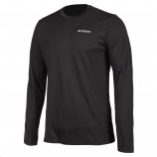Klim Teton Merino Wool Long Sleeve Shirts