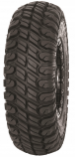 STI Chicane RX/RS DOT Front/Rear Tire
