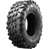 Maxxis Carnivore ML1 Front/Rear Utility Tire - 32x10R15 [Warehouse Deal]