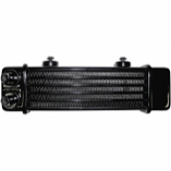 Jagg Universal 6-Row Oil Coolers