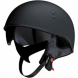Z1R Vagrant Solid Helmets