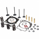 Kibblewhite Precision Cylinder Head Service Kits