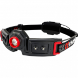 Risk Racing Flexit Headlamps