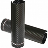 Pro Grip Carbon Fiber Fork Guards