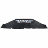 Promotional Items Vendor Replacement Canopy Top