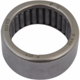 Eastern Motorcycle Parts Inner Cam Needle Bearing