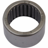 Eastern Motorcycle Parts Outer Primary Housing Starter Shaft Bearing