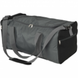 Hopnel Collapsible Rack Bag