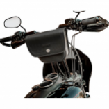 Saddlemen Handlebar D160 Bag