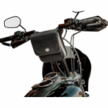 Saddlemen Handlebar D144 Bag