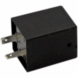 Custom Dynamics Replacement Flasher Relays