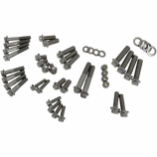 Feuling Chassis Dress-Up Kit