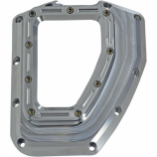 Trask Performance Assault Series Cam Covers
