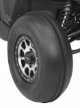 System 3 DS340 Front Sand Tire