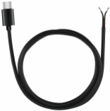SP Connect Cable for Wireless Charging Module