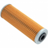 K&N Engineering Oil Filter