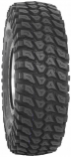 System 3 XCR350 Radial Front/Rear Tire