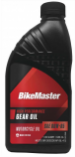 Bikemaster Transmission Oil - 80W85