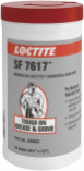 Loctite SF 7617 Industrial Hand Wipes