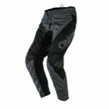 O'Neal ONeal Element Racewear Pants
