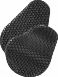 Scorpion Replacement Elbow and Shoulder for Covert Hoodie