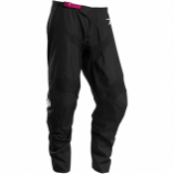 Thor Sector Link Womens Pants
