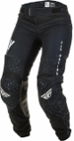 Fly Racing Lite Womens Pants