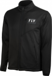 Fly Racing Mid Layer Jackets