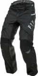 Fly Racing Patrol Overboot Pants