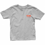 Thor Musquin 25 Youth T-Shirts