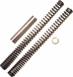 Patriot Suspension Multirate Fork Spring