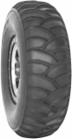 System 3 SS360 Sand/Snow Front Tire