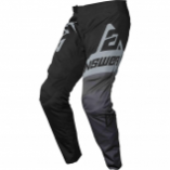 Answer Syncron Voyd Youth Pants