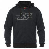 Speed & Strength Resistance Armored Hoodies